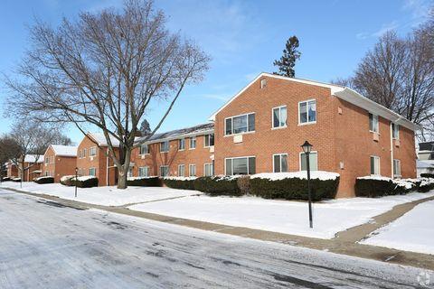 Photo of 2475-2499 Saint Paul Blvd, Rochester, NY 14617