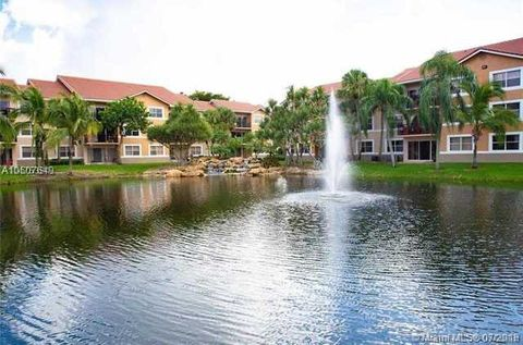 Pompano Beach Apartments For Rent By Owner