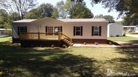 Apartments For Rent In Bartow County Ga