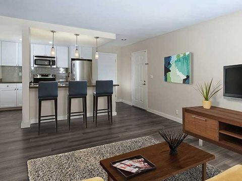 university city san diego ca apartments for rent