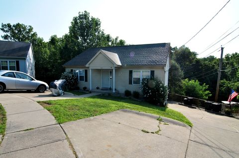 Photo of 1979 Pieck Dr Unit B, Fort Wright, KY 41011
