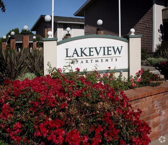 Fremont Ca Apartments: 4205 Mowry Ave, Fremont, CA 94538