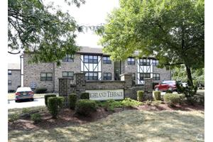 Pet-Friendly Apartments for Rent in Clifton, NJ on Move.com Rentals
