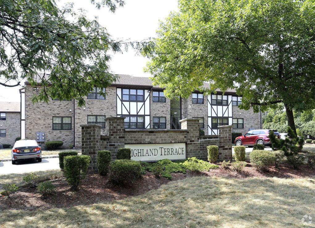 Clifton, NJ Apartments for Rent - realtor.com®