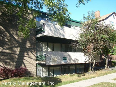 Photo of 526 Packard St, Ann Arbor, MI 48104