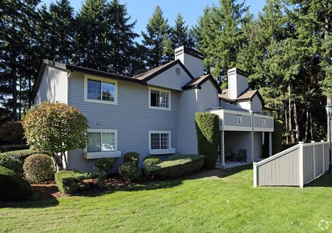 Photo of 6200 Soundview Dr, Gig Harbor, WA 98335