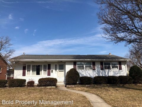 Photo of 311 W Arch St, Fleetwood, PA 19522