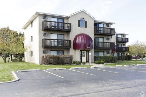 Photo of 16005 Applewood Ln, Orland Hills, IL 60487