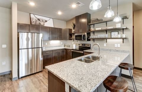 Photo of 4801 Signal Tree Dr, Fort Collins, CO 80528