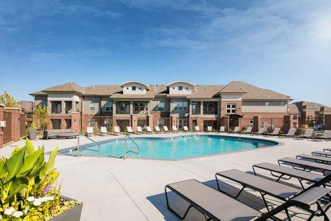 6800 Ashbrook Dr  Lincoln  NE 68516. Lincoln  NE Apartments for Rent   realtor com