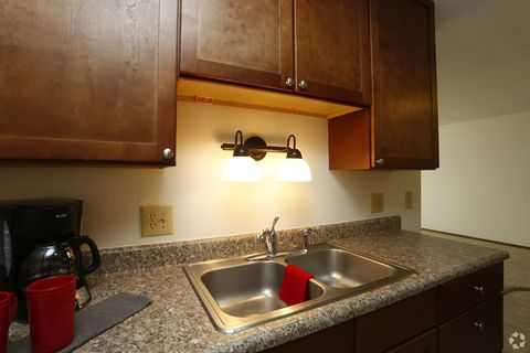 4404 Candlewood Pl, Rapid City, SD 57702