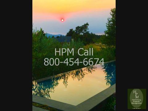 210 Morgan Ridge Ct, Healdsburg, CA 95448