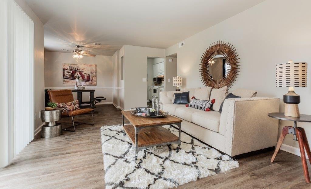 Weekly Apartment Rentals In Nashville Tn