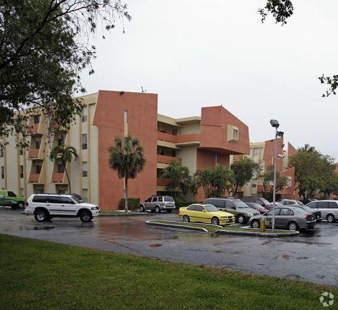 Photo of 11020 Sw 196th St, Miami, FL 33157