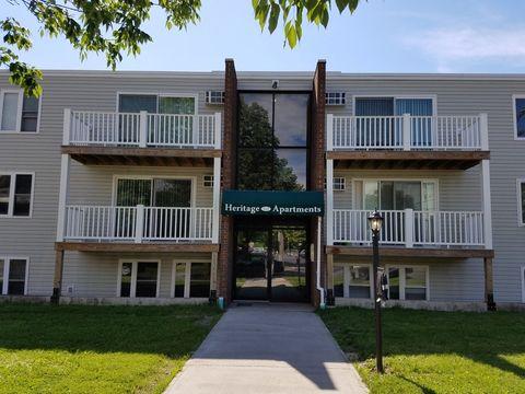 522 Washington St, Watertown, NY 13601