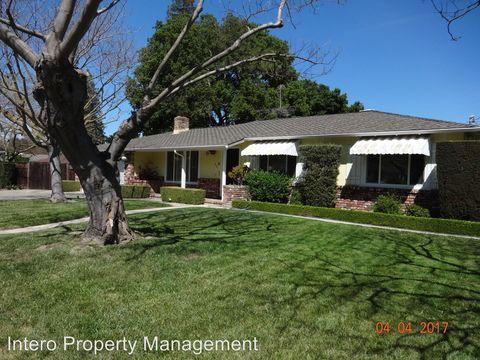 837 Berry Ave, Los Altos, CA 94024