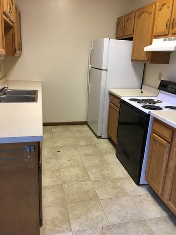 Photo of 403 W Lafollette St Apt 204, Blue River, WI 53518