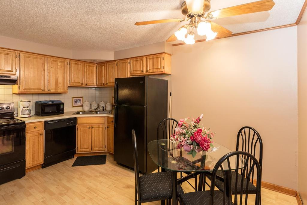 Homes For Sale Of William St In Cheektowaga Ny