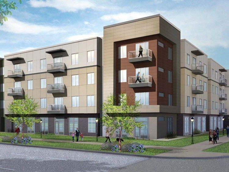 Awe Inspiring 1230 E Cityline Dr Richardson Tx 75082 Download Free Architecture Designs Momecebritishbridgeorg