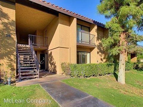 31200 Landau Blvd Apt 501, Cathedral City, CA 92234