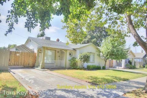 1330 W Park St, Stockton, CA 95203