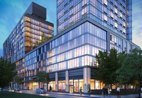 43 25 Hunter St  Long Island City  NY 11101. Queens  NY Apartments for Rent   realtor com