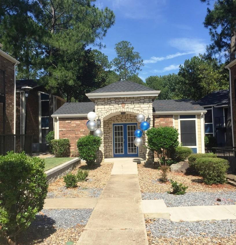 wakefield little rock ar apartments for rent