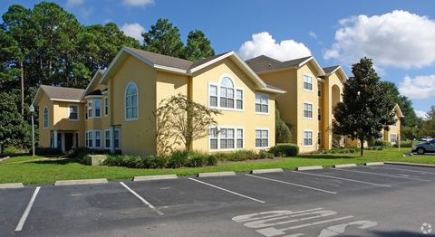 Photo Of 2101 W Highway 390 Lynn Haven Fl 32444 Apartment For Rent