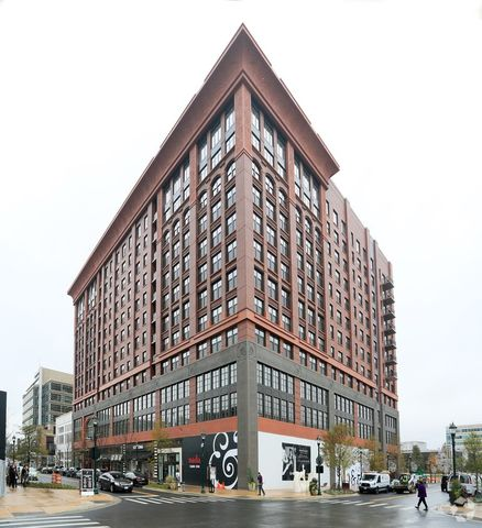 Photo of 11870 Grand Park Ave, North Bethesda, MD 20852