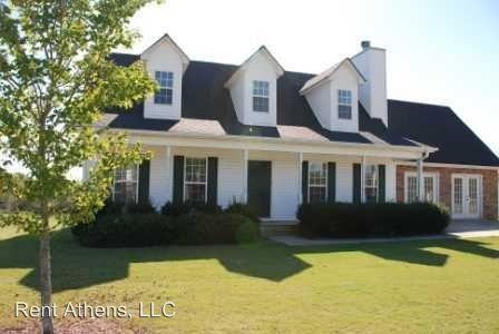 1151 Stone Shoals Ter, Watkinsville, GA 30677