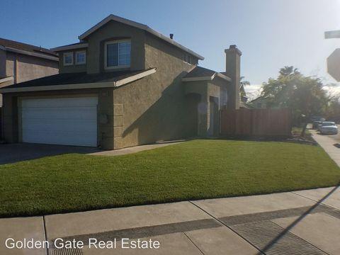 4560 Waterford Way, Oakley, CA 94561