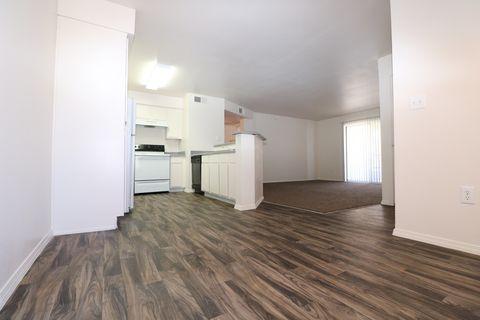 Page 2 Albuquerque Nm Apartments For Rent Realtor Com 174
