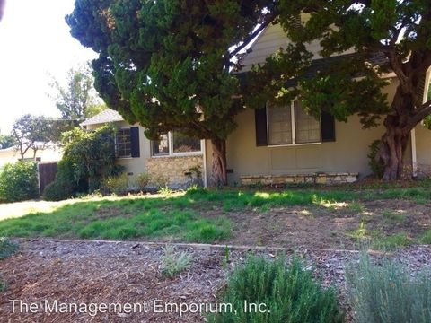 1419 Campbell St, Glendale, CA 91207
