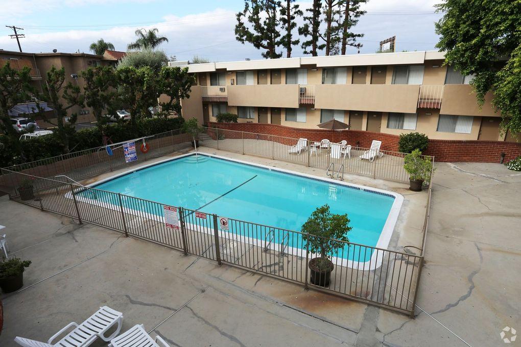 6340 Lankershim Blvd, North Hollywood, CA 91606
