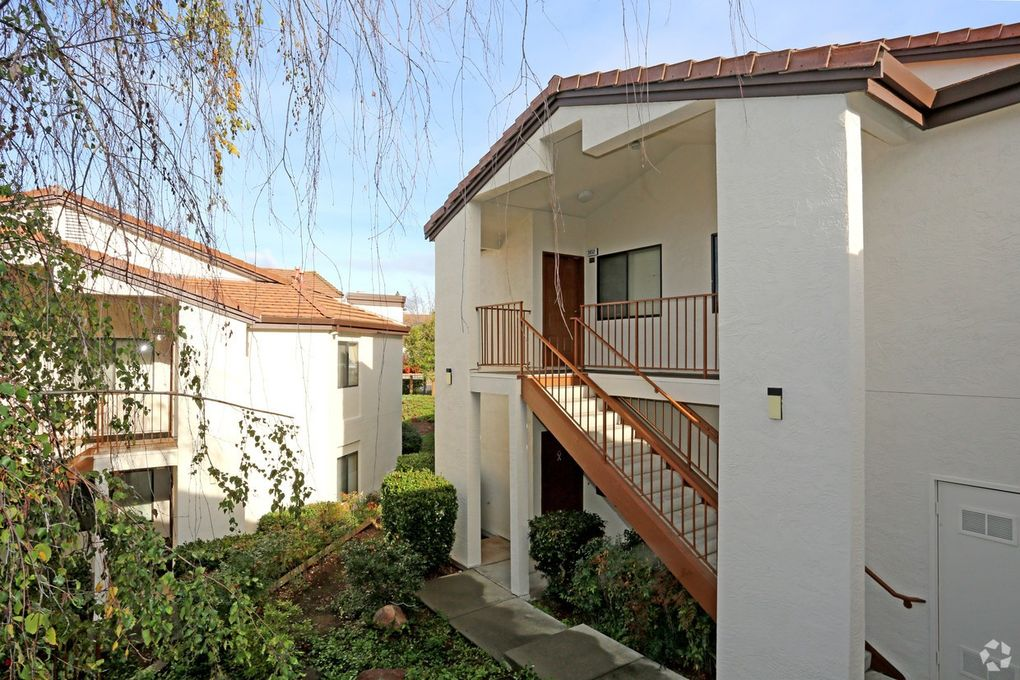 Apartments For Sale In Concord Ca
