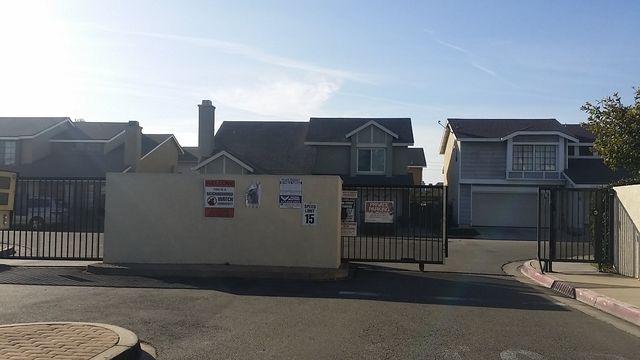 11661 Faye Ave, Garden Grove, Ca 92840 - Home For Rent - Realtor.Com®