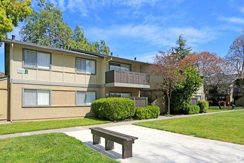Photo of 5643 Charlotte Way, Livermore, CA 94550