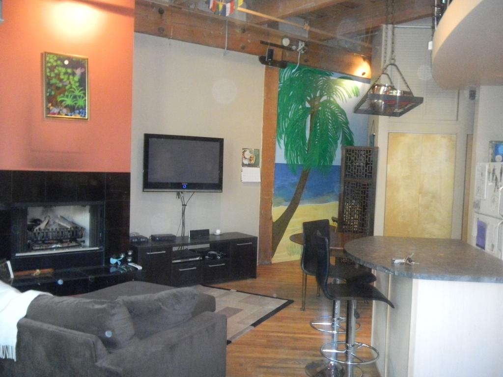 Bucktown Chicago IL Apartments For Rent