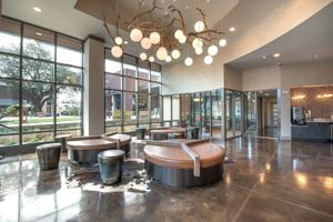 Fort Worth 76109 TX Pet-Friendly Apartments for Rent in