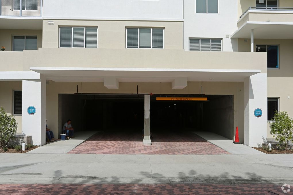 805 N Olive St West Palm Beach Fl 33401 Realtor Com 174
