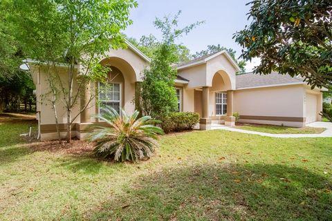 Photo of 1488 Bent Oaks Blvd, Deland, FL 32724