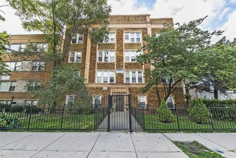 Photo of 723-725 N Central Ave, Chicago, IL 60644