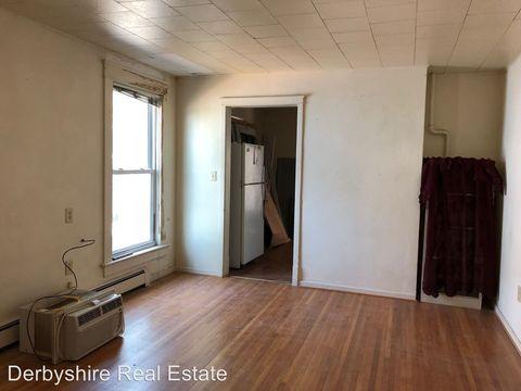 Miller Park, Lynchburg, VA Apartments for Rent - realtor.com®