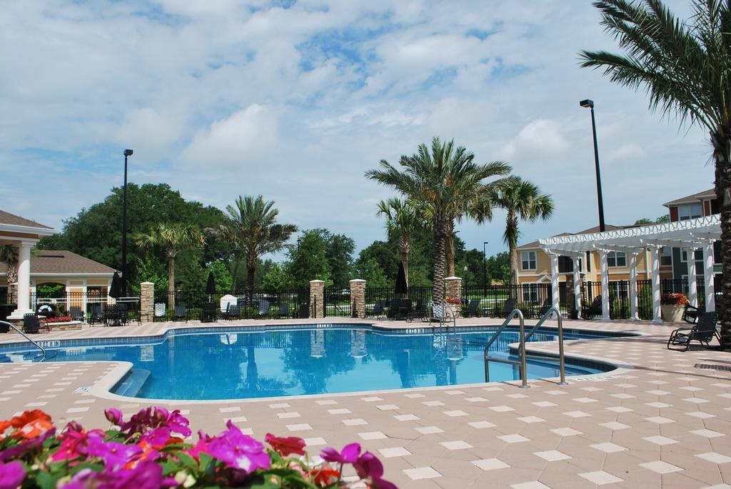 Apartments For Rent Lady Lake Fl