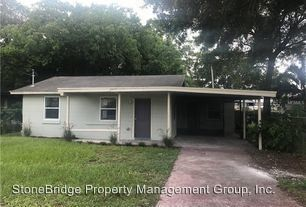 Photo of 535 Mc Donald Ave Apt B, Auburndale, FL 33823