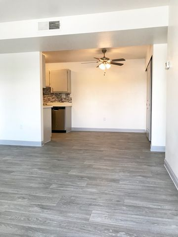 Azure Place North Las Vegas Nv Apartments For Rent Realtor Com