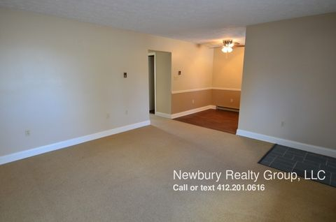 4 Clearview Mdws, Butler, PA 16001