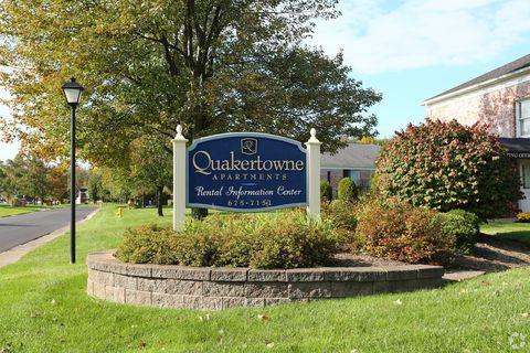 220 Countryside Ln, Orchard Park, NY 14127
