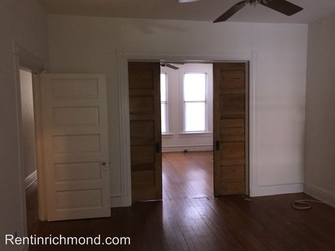 Tremendous The Fan Richmond Va Apartments For Rent Realtor Com Home Remodeling Inspirations Genioncuboardxyz