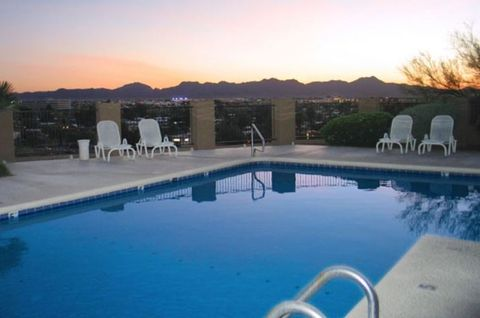 Photo of 855 E River Rd, Tucson, AZ 85718